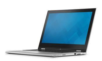 Dell Inspiron 13z (TN3-7348-N2-562S) cena od 0 Kč