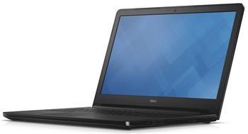 Dell Inspiron 15R-5558 (N2-5558-N2-512K) cena od 0 Kč