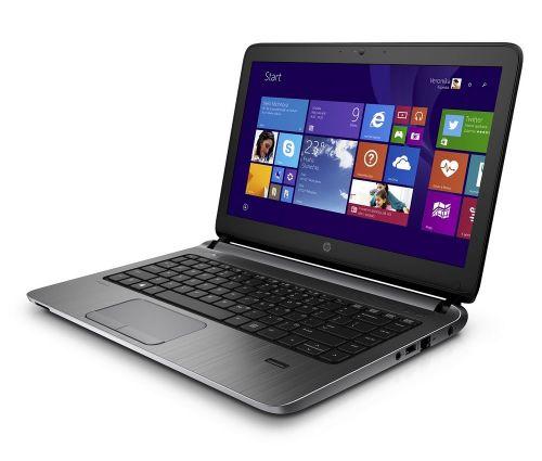 HP ProBook 430 (N1A98ES) cena od 0 Kč