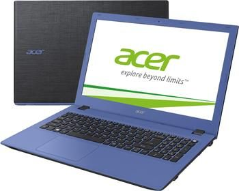 Acer Aspire E 15 (NX.MVWEC.002) cena od 11688 Kč