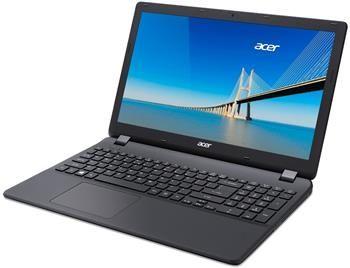 Acer Extensa 2519 (NX.EFAEC.004) cena od 9999 Kč