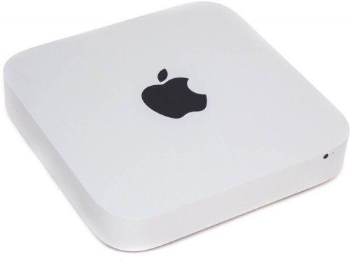 Apple Mac mini (MGEM2CS/A)