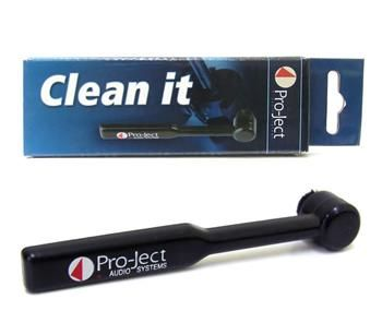 Project Clean it 9pcl cena od 260 Kč