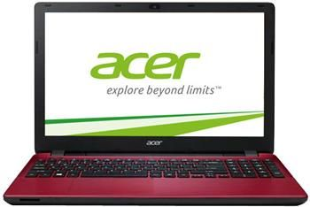 Acer Aspire E 15 (NX.MVJEC.002) cena od 0 Kč