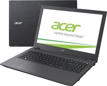 Acer Aspire E 15 (NX.MVMEC.001) cena od 11499 Kč