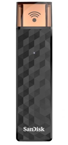 SANDISK connect Wireless Stick 32 GB