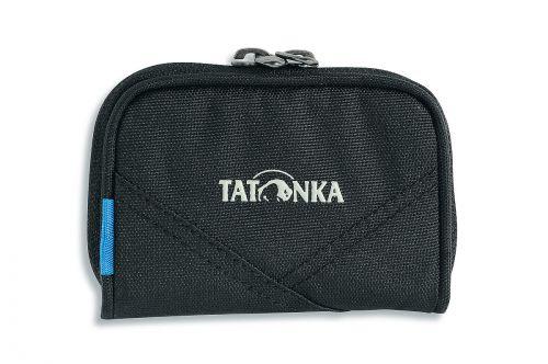 Tatonka Plain peněženka cena od 332 Kč