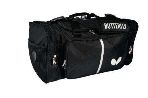 BUTTERFLY Nelofy taška