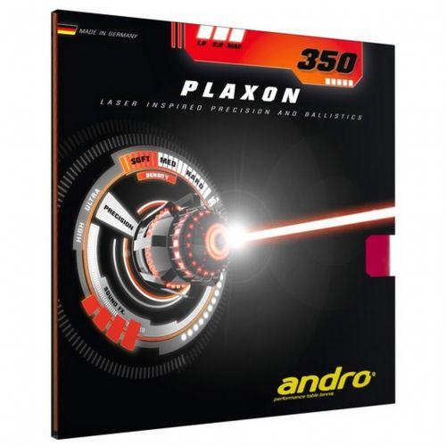Andro Plaxon 350 potah