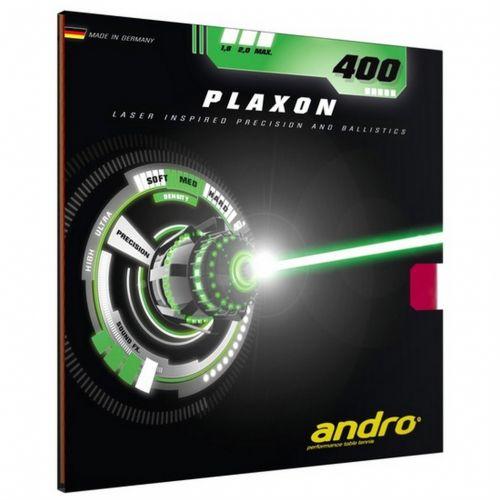 Andro Plaxon 400 potah