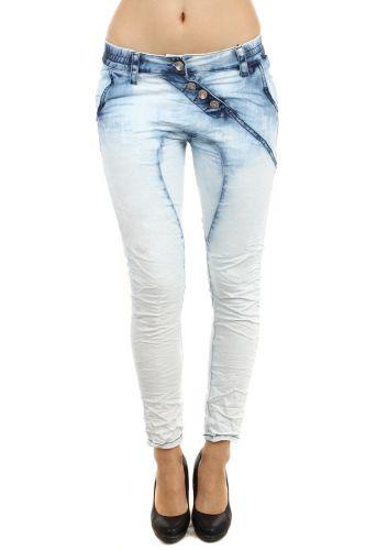 TopMode 27RE22 kalhoty