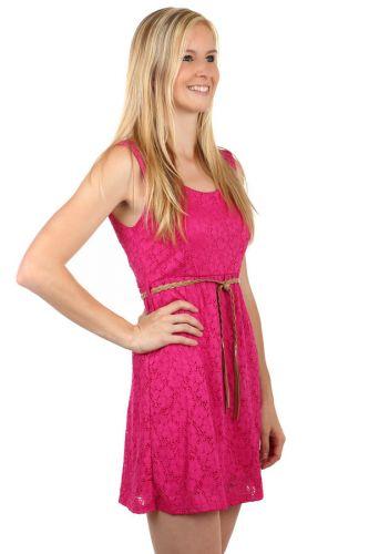 TopMode 59SY92 šaty