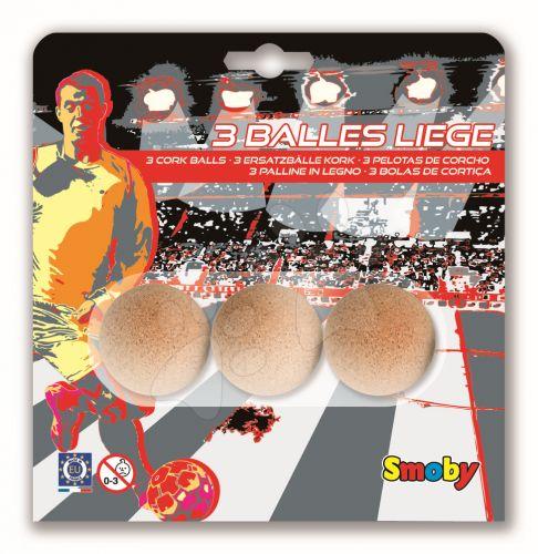 SMOBY Korkové balonky cena od 0 Kč
