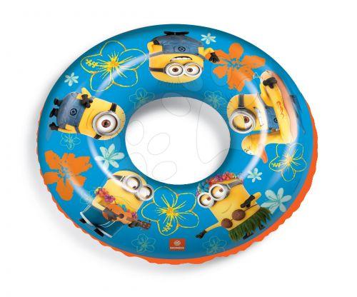 MONDO Minion made kruh na plavání cena od 65 Kč