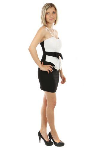 TopMode XSY88 šaty