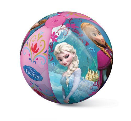 MONDO Nafukovací míč na pláž cena od 69 Kč