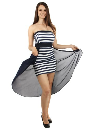 TopMode 53SY101 šaty