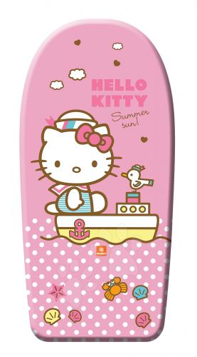 MONDO deska na plavání Hello Kitty cena od 0 Kč