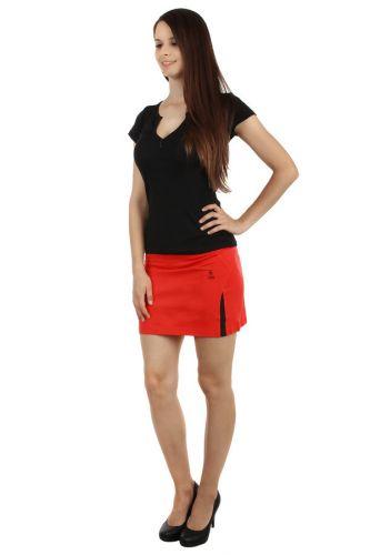 TopMode 61SE25 sukně