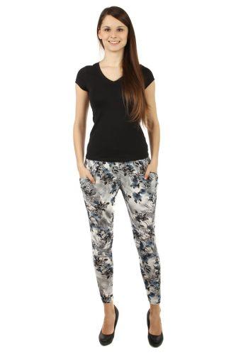 TopMode 14KY6 kalhoty