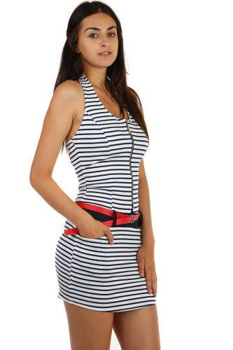 TopMode 9SY110 šaty