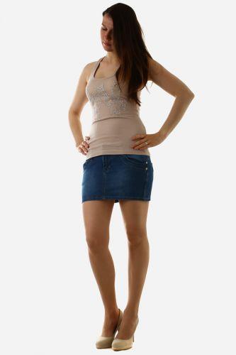TopMode 12SU004 sukně