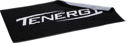 BUTTERFLY Tenergy černý ručník