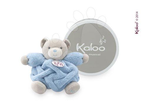 KALOO Plume-P'tit Ours Ciel Musical