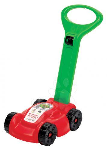 ÉCOIFFIER Turbo sekačka na trávu cena od 165 Kč