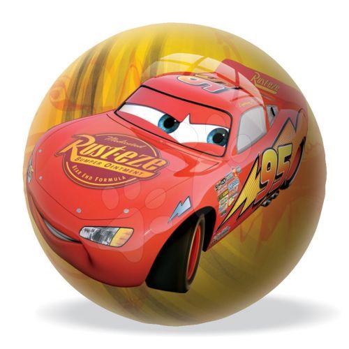 MONDO míč Cars
