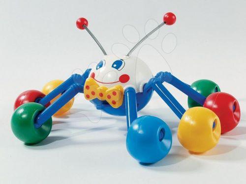 DOHÁNY Kouzelný pavouk na tažení cena od 0 Kč