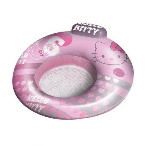 MONDO nafukovací sedátko Hello Kitty cena od 289 Kč