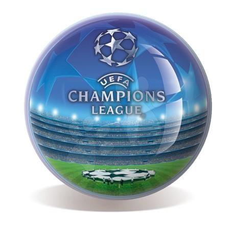 Unice Míč Champions League 230 mm