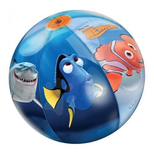 MONDO Nafukovací míč Finding Nemo
