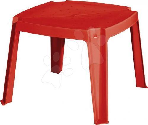 MARIANPLAST Dětský stůl