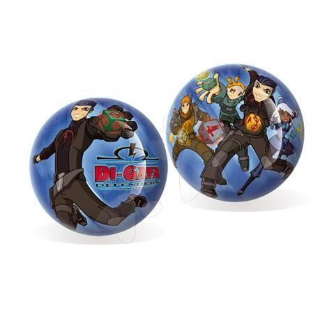 UNICE míč Di-Gata 15 cm