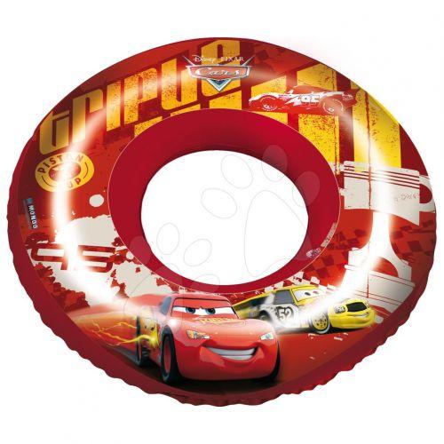 MONDO Plavací kolo Cars 50 cm
