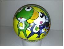 UNICE míč Keroro 15 cm
