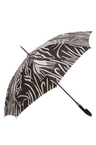 TopMode 42DK3 deštník