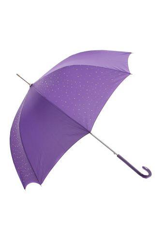 TopMode 42DK2 deštník