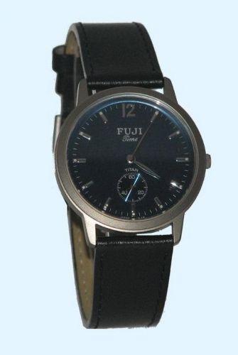 Fuji M2501QT