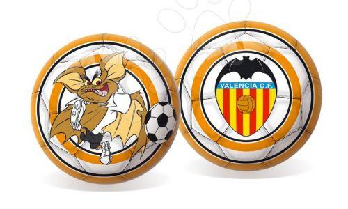 Unice Míč FC Valencia 230 mm