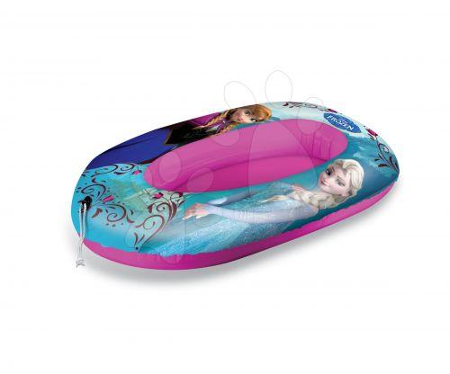 MONDO Nafukovací člun Frozen cena od 167 Kč