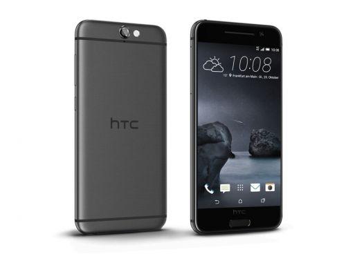 HTC One A9 cena od 0 Kč