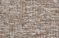 Breno New Bahia 800 koberec