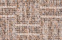 Breno Rio 700 koberec