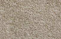 Breno Dynasty 91 koberec