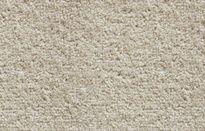 Breno Dynasty 60 koberec