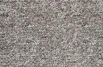 Breno Kobalt 76 koberec