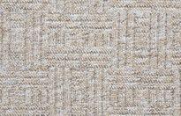 Breno New Bahia 620 koberec